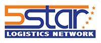 5starlogisticsnetwork