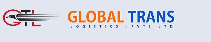 GLOBAL TRANS LOGISTICS (PVT) LTD